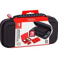 Чехол для Switch Deluxe Travel Case