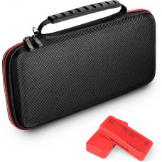 Чехол Travel Case Kit для Nintendo Switch