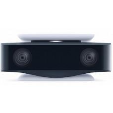 HD-Камера для PS5