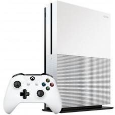 Miсrosoft Xbox One S 1TB