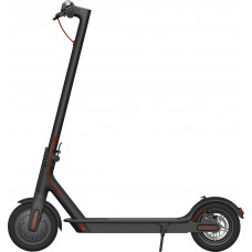 Самокат Xiaomi Mijia Electric Scooter M365 Black