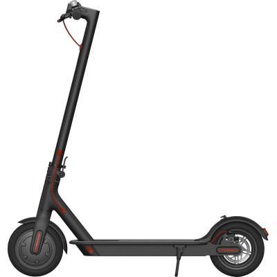 Самокат Xiaomi Mijia Electric Scooter M365 Black