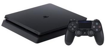 Sony PS4 Slim 500 GB